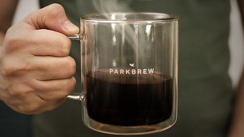 ParkBrew Coffee Mug_edited.jpg