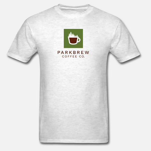 ParkBrew T-Shirt