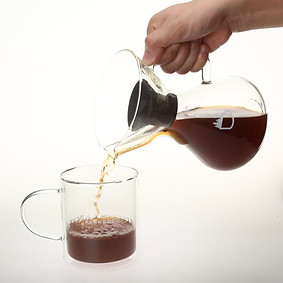 Pour over coffee.jpg
