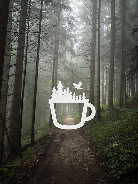 ParkBrew Coffee Co.jpg