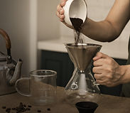 Making Pour Over Coffee.jpg