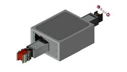 QBar-Converter Box