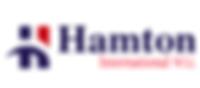Hamton International WLL
