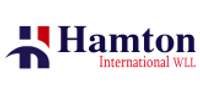 Hamton International WLL