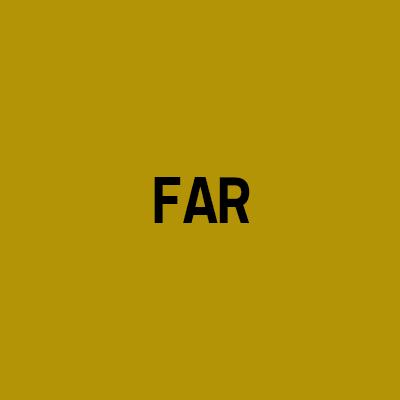 FAR.jpg