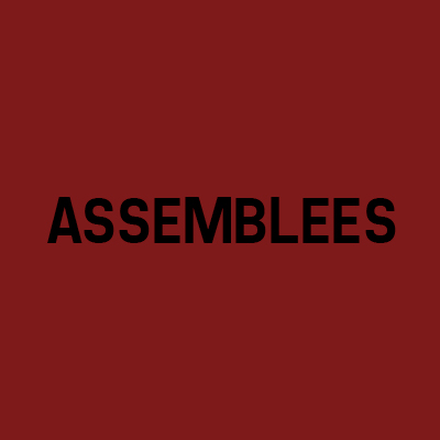 assemblees.jpg
