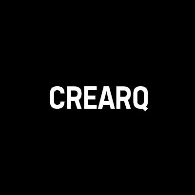 crearq.jpg
