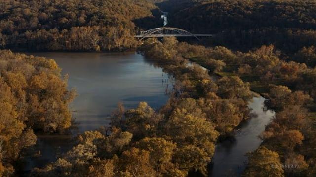 Full video online_#fall #ncrtrail ._._