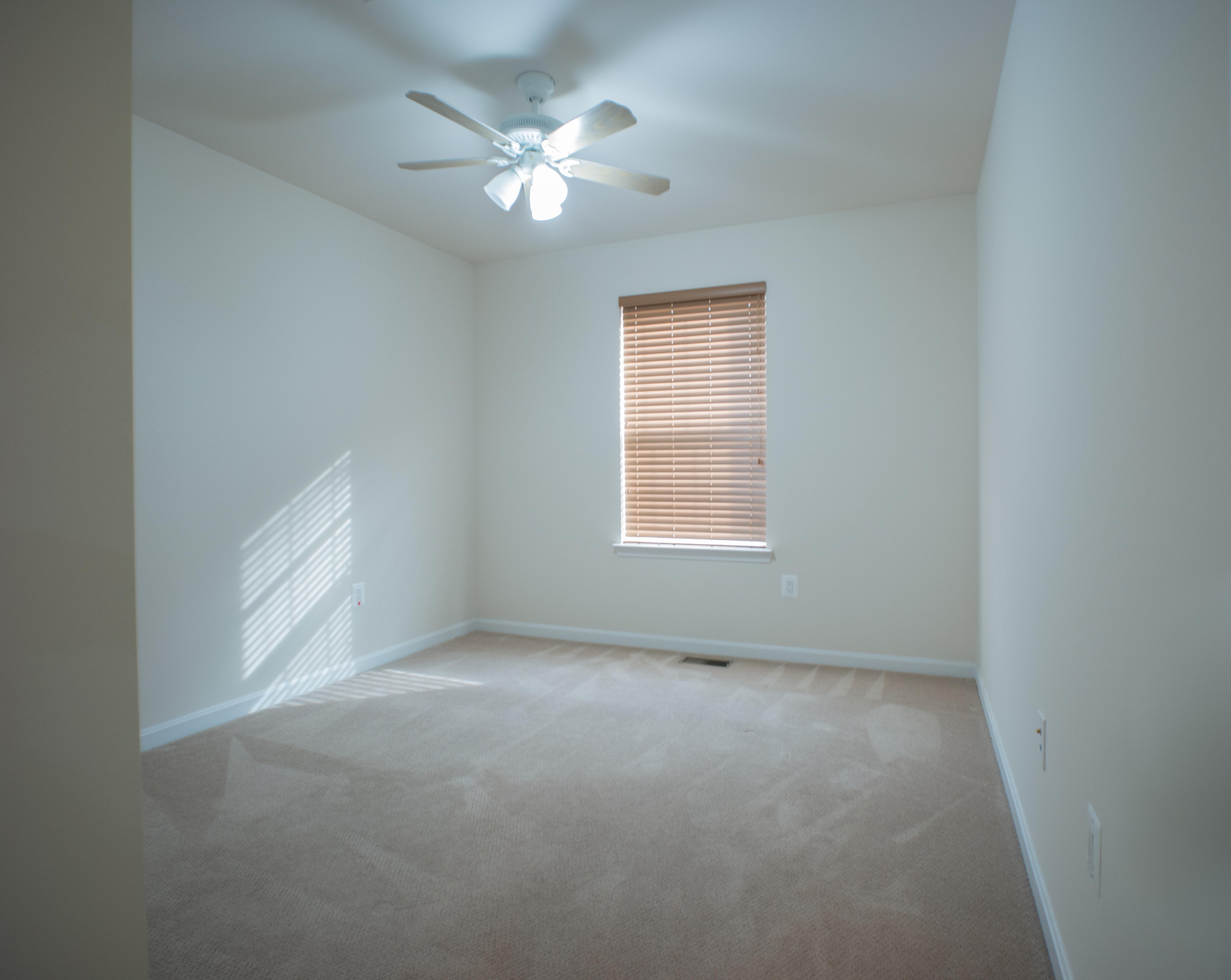 6320 Bedroom 2 a