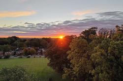 Morning views__dji Mavic2Pro __polarpro