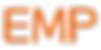 logo_emp1.png