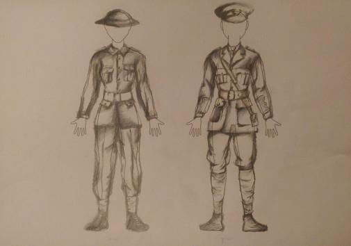 SoldiersCostumes.jpg