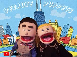 Because Puppets.jpg