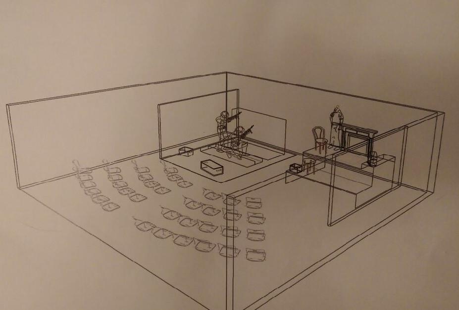 setdesign1.jpg