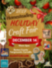 Holiday 2019 Flyer.jpg