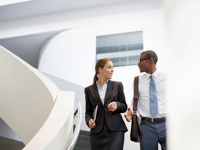Choosing an Ideal Career