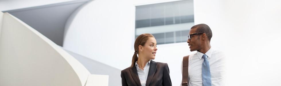 Workforce readiness training & access to internships