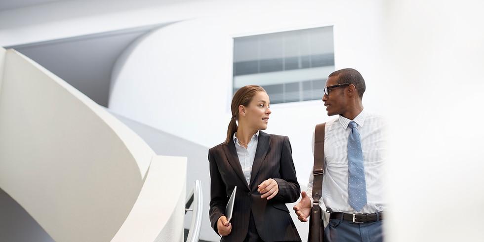Découvrez le Business Coaching   (1)