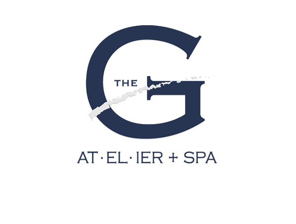 The G Spa Logo_Updated_edited.png