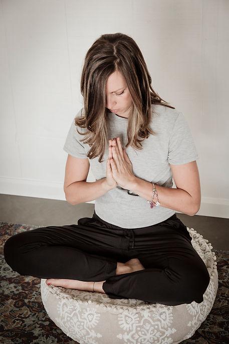 La Retraite Yoga-37.jpg