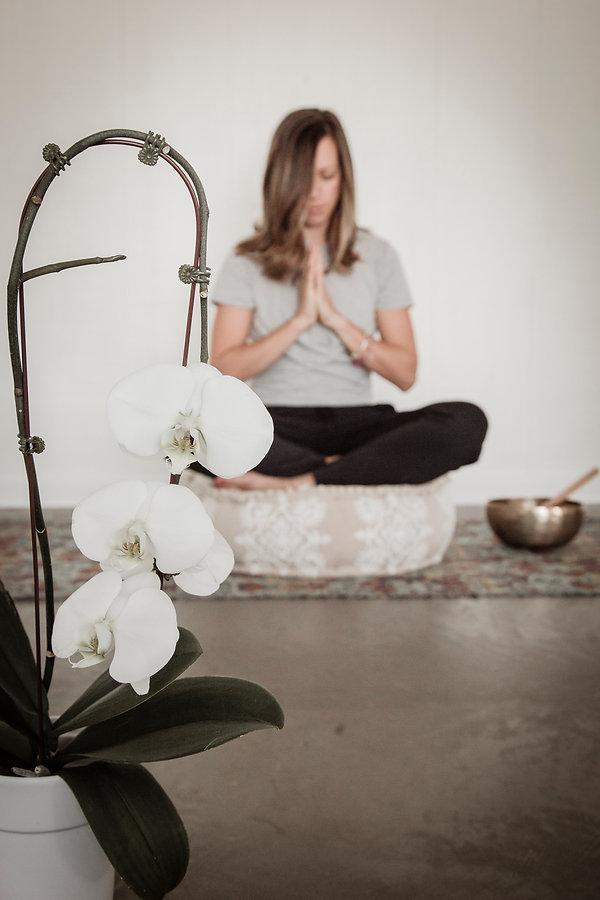 La Retraite Yoga-36.jpg