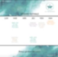 Capture d'écran 2020-06-26 à 19.59.05.pn