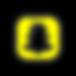 snapchat-symbol-logo-4.png