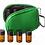 Thumbnail: Essential Oils: Digestive Support Birth & Pregnancy Kit