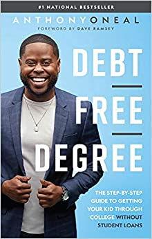 DebtFreeDegree.jpg