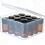 Thumbnail: Essential Oils: Build Your Own Kit - 16 vials