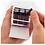 Thumbnail: Essential Oils: Build Your Own Kit - 18 vials