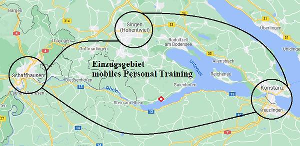Einzugsgebiet_PT_Untersee.png