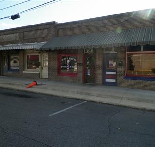 309-311 Church Street West