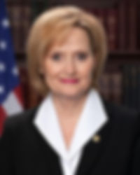 220px-Cindy_Hyde-Smith_official_photo.jp