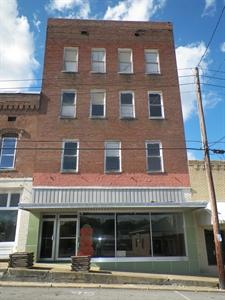 114 College Street West