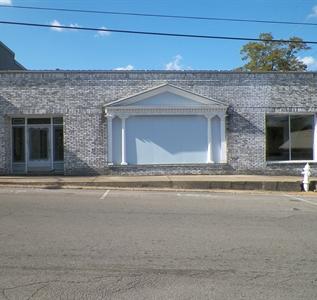 104 College Street West