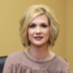 LaVielle Sheilds, City Clerk.jpg