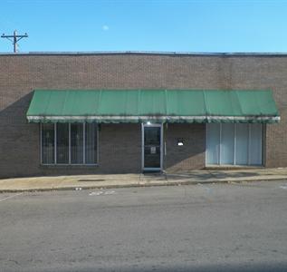 101-103 College Street West