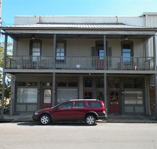 101 Main Street South