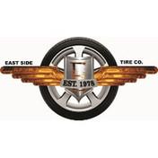 Eastside Tire