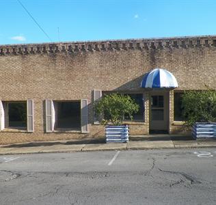 105 College Street West