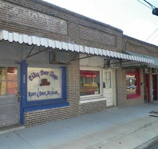 305-307 Church Street West