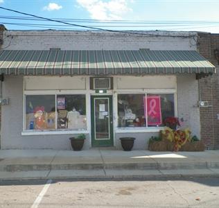 313 Church Street West