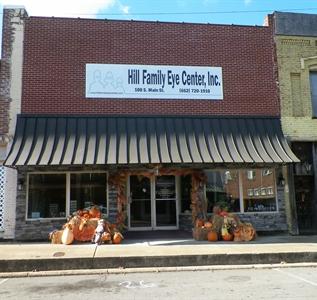 108 Main Street South