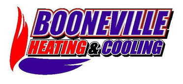 Booneville Heating and Cooling