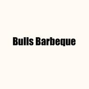 Bulls Barbeque
