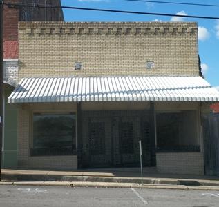 112 College Street West
