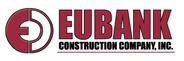 Eubank Construction.png