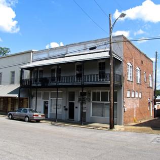 109-111 Main Street South