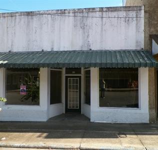 113 Main Street South